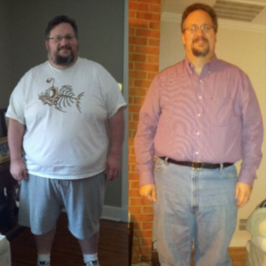hypnotherapy to lose weight