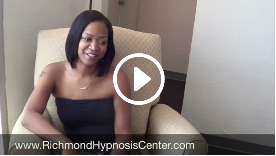 quit smoking with hypnosis at the richmond hypnosis center